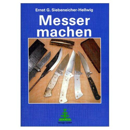 - Messermachen - Preis vom 05.09.2020 04:49:05 h