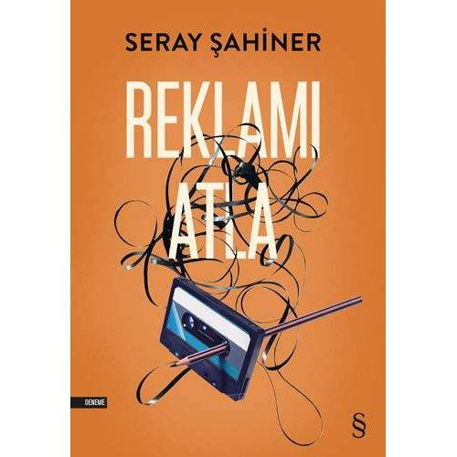 Seray Sahiner - Reklamı Atla - Preis vom 06.09.2020 04:54:28 h