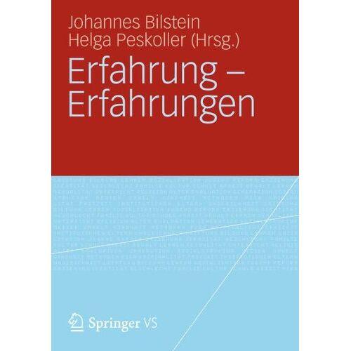 Johannes Bilstein - Erfahrung - Erfahrungen - Preis vom 20.10.2020 04:55:35 h