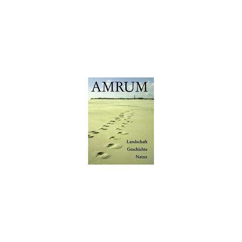 Georg Quedens - Amrum - Preis vom 14.04.2021 04:53:30 h