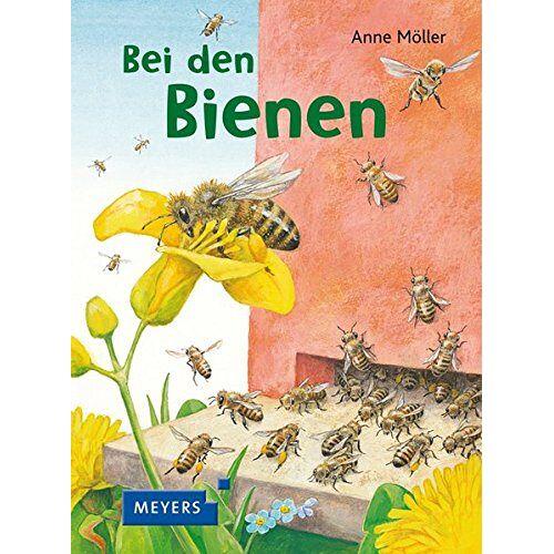 - Bei den Bienen - Preis vom 20.01.2020 06:03:46 h