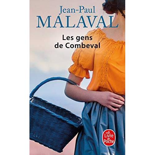 - Les Gens de Combeval (Les Gens de Combeval, Tome 1) (Les Gens de Combeval (1)) - Preis vom 22.01.2021 05:57:24 h