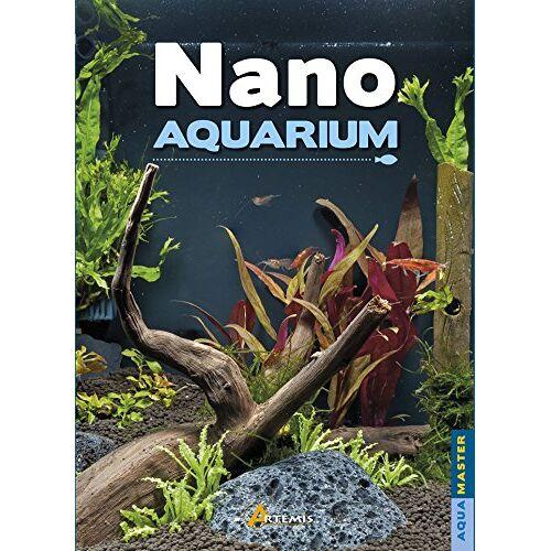 - Nano-aquarium - Preis vom 20.10.2020 04:55:35 h