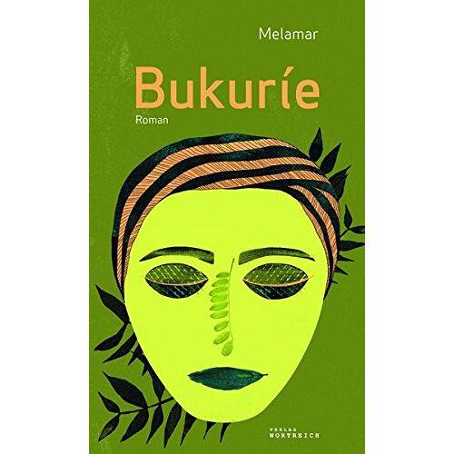 Melamar - Bukuríe - Preis vom 23.02.2021 06:05:19 h