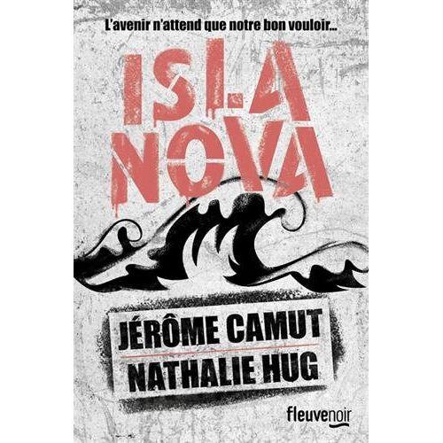 - Islanova - Preis vom 16.04.2021 04:54:32 h