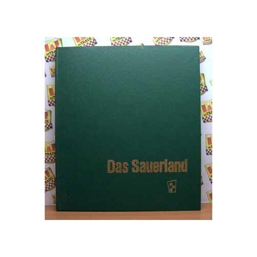- Das Sauerland - Preis vom 07.04.2021 04:49:18 h