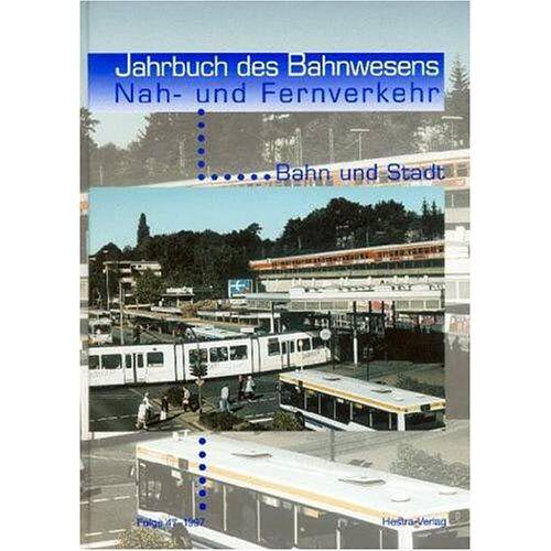 Dietmar Lübke - ICE. High- Tech on Rails - Preis vom 05.09.2020 04:49:05 h