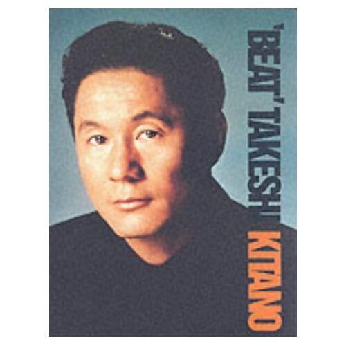 Takeshi Titano - Beat Takeshi Kitano - Preis vom 18.04.2021 04:52:10 h