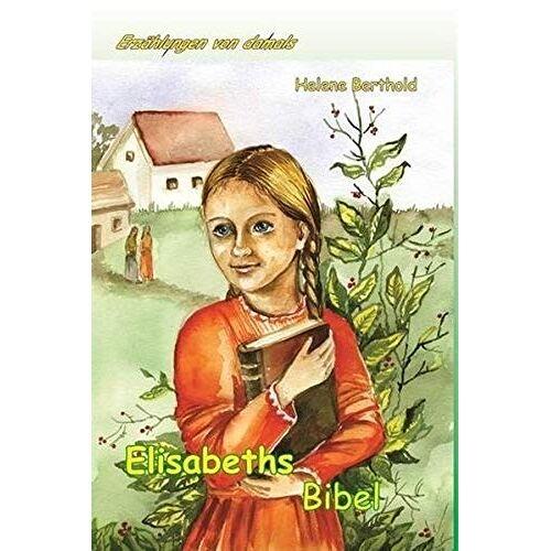 - Elisabeths Bibel - Preis vom 20.10.2020 04:55:35 h