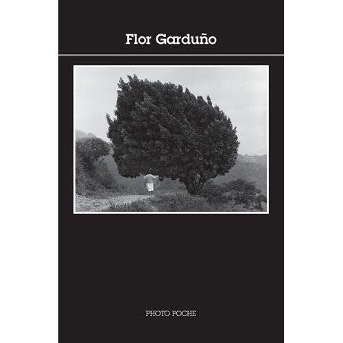 Flor Guarduno - Flor Garduno - Preis vom 16.01.2021 06:04:45 h
