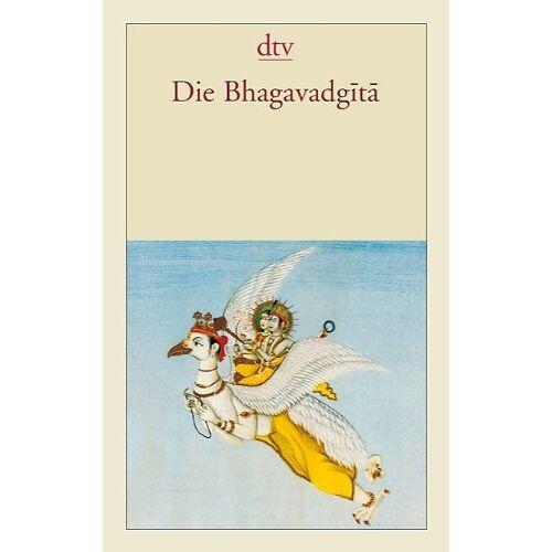 Klaus Mylius - Die Bhagavadgita: Des Erhabenen Gesang - Preis vom 15.04.2021 04:51:42 h