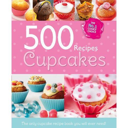 - Cupcakes - Preis vom 12.07.2020 05:06:42 h