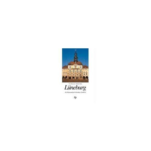 Michael Zapf - Lüneburg - Preis vom 24.02.2021 06:00:20 h