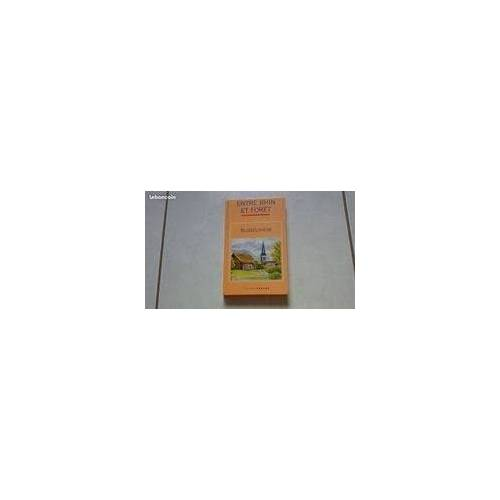 - Blodelsheim, entre rhin et foret - Preis vom 19.10.2020 04:51:53 h