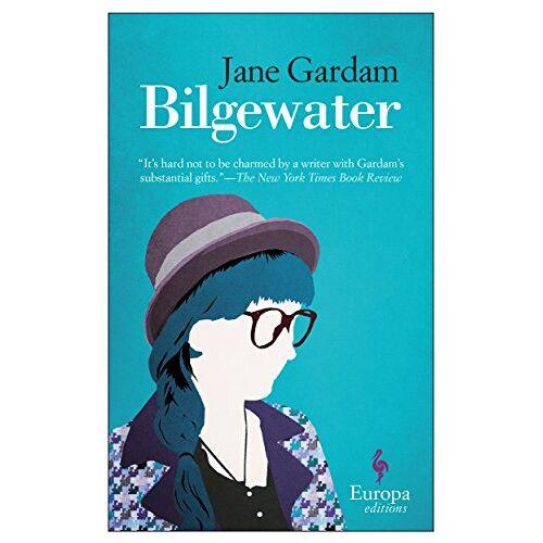 Jane Gardam - Bilgewater - Preis vom 22.01.2021 05:57:24 h