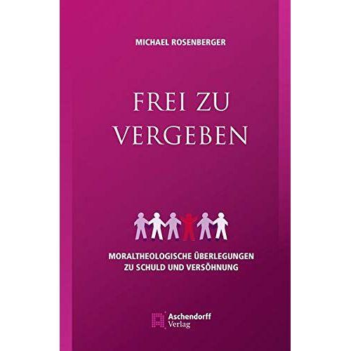 Michael Rosenberger - Frei zu vergeben: Michael Rosenberger - Preis vom 24.02.2021 06:00:20 h