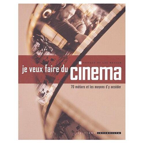 Pascale Parillaud - Je veux faire du cinéma - Preis vom 15.04.2021 04:51:42 h