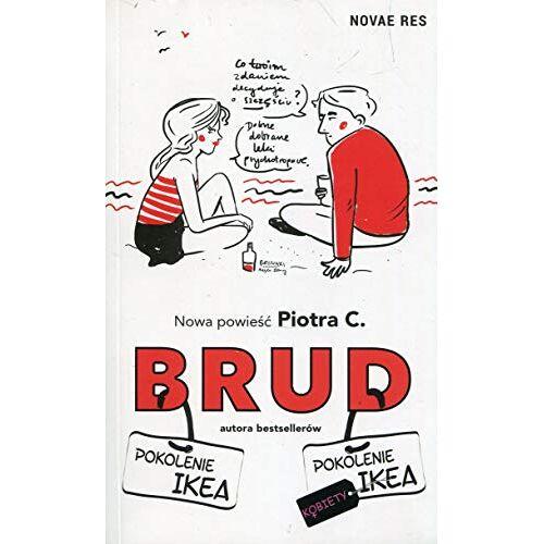 Piotr C - Brud - Preis vom 19.10.2020 04:51:53 h
