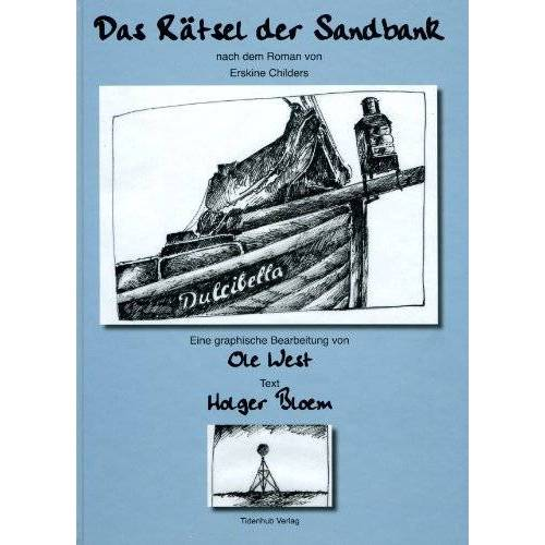 Ole West - Ole West: Kunstdrucke 1992-1996 - Preis vom 22.02.2021 05:57:04 h