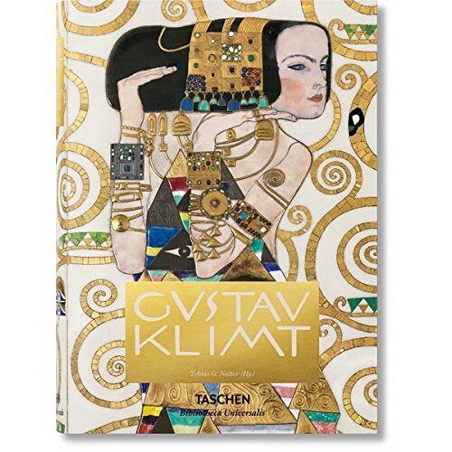 Natter, Tobias G. - Gustav Klimt. Zeichnungen und Gemälde - Preis vom 21.10.2020 04:49:09 h