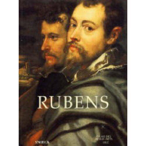Rubens, Peter Paul - Rubens - Preis vom 20.10.2020 04:55:35 h