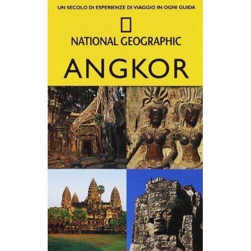 - Angkor - Preis vom 18.04.2021 04:52:10 h