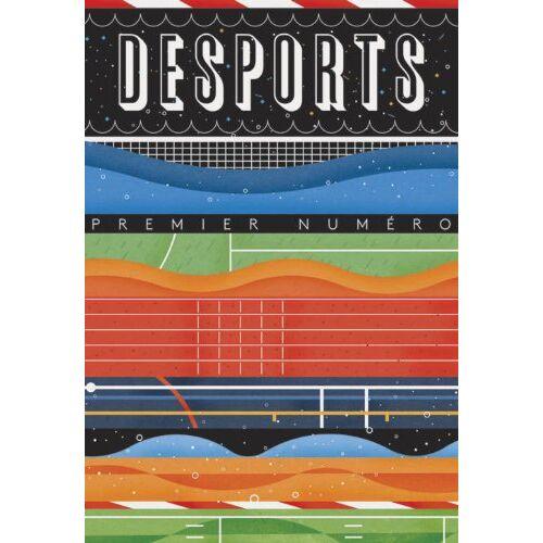 Adrien Bosc - Desports, N° 1 : - Preis vom 16.04.2021 04:54:32 h