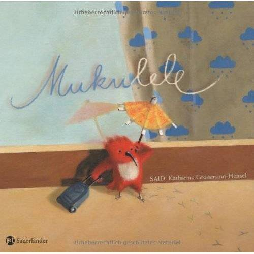 Said - Mukulele - Preis vom 06.09.2020 04:54:28 h