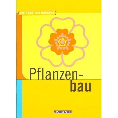 Josef Aigner - Pflanzenbau - Preis vom 27.02.2021 06:04:24 h