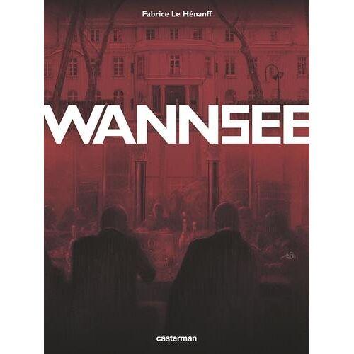 - Wannsee - Preis vom 24.02.2021 06:00:20 h