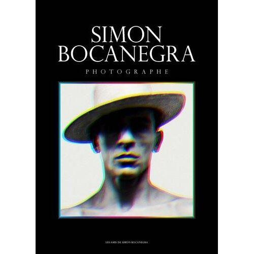 - Simon Bocanegra - Preis vom 19.01.2021 06:03:31 h