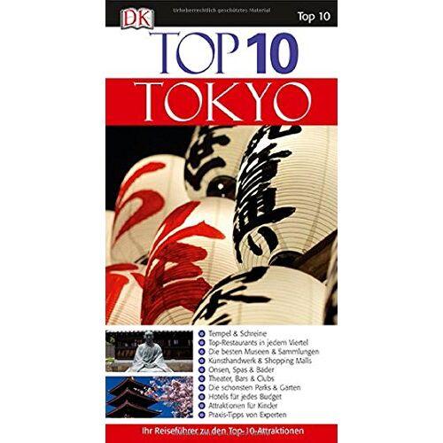- Top 10 Tokyo - Preis vom 19.01.2020 06:04:52 h