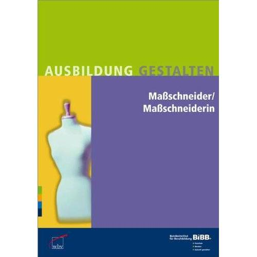 - Maßschneider / Maßschneiderin - Preis vom 28.02.2021 06:03:40 h