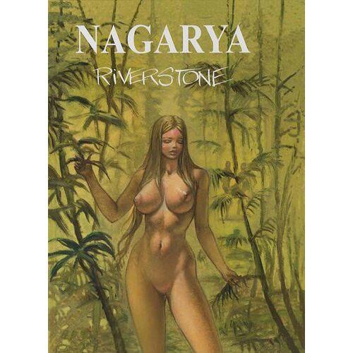 Riverstone - Nagarya - Preis vom 21.10.2020 04:49:09 h