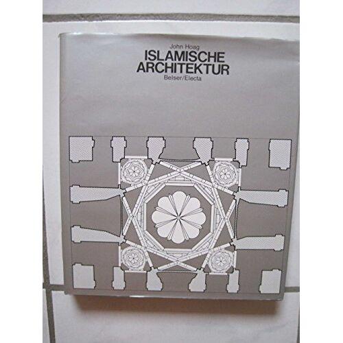 - Islamische Architektur - Preis vom 12.05.2021 04:50:50 h