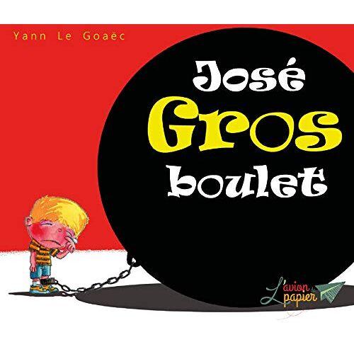 - José gros boulet - Preis vom 21.10.2020 04:49:09 h
