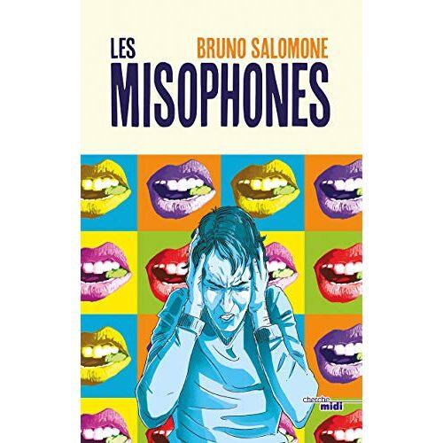 - Les misophones - Preis vom 09.07.2020 04:57:14 h