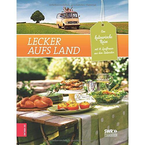 - Lecker aufs Land: Bd. 2 - Preis vom 18.04.2021 04:52:10 h