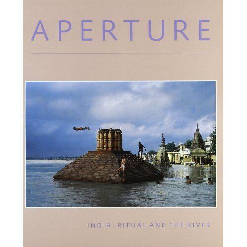 - Aperture 105: The Dream of India - Preis vom 18.04.2021 04:52:10 h