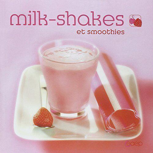 L.Dalon - Milk-shakes et smoothies - Preis vom 08.04.2020 04:59:40 h