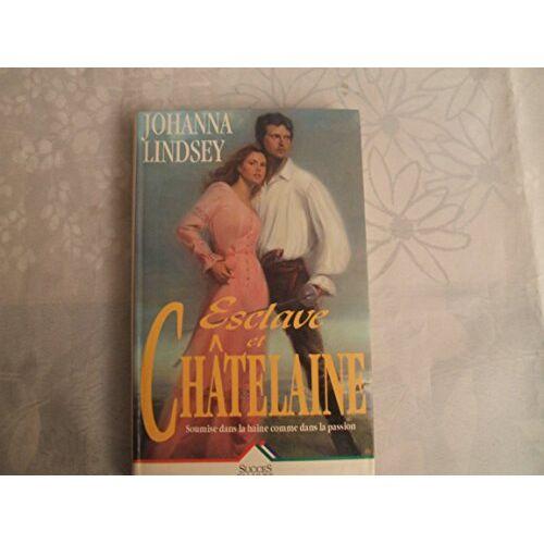 Lindsey-J - Esclave et chatelaine - Preis vom 20.10.2020 04:55:35 h