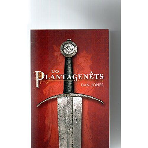 - LES PLANTAGENETS - Preis vom 03.09.2020 04:54:11 h