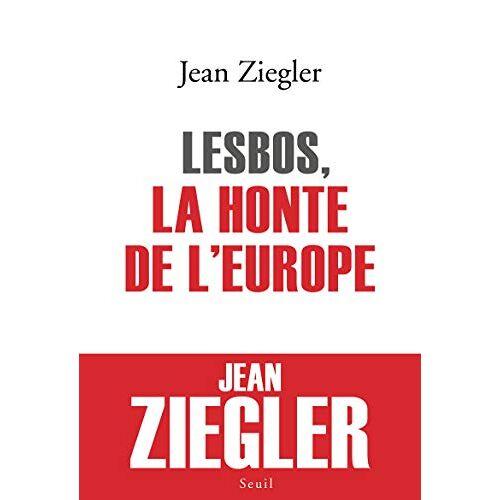 - Lesbos, la honte de l'Europe (Documents (H.C)) - Preis vom 18.04.2021 04:52:10 h
