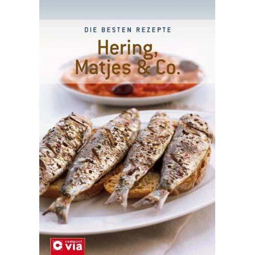 - Hering, Matjes & Co. - Preis vom 20.10.2020 04:55:35 h