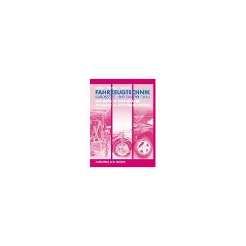 Gerd Lausen - Fahrzeugtechnik, Karosserie- und Fahrzeugbau - Preis vom 10.05.2021 04:48:42 h