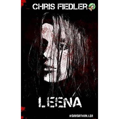 Chris Fiedler - LEENA - Preis vom 28.02.2021 06:03:40 h