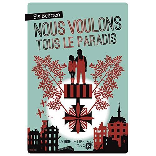 Els Beerten - Nous voulons tous le paradis - Preis vom 20.10.2020 04:55:35 h