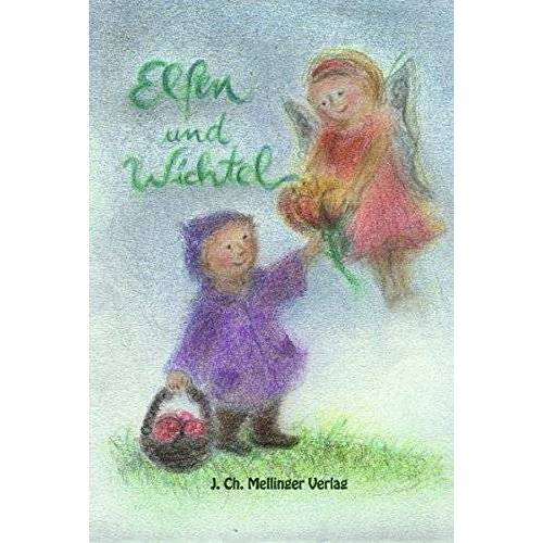 - Elfen und Wichtel - Preis vom 18.04.2021 04:52:10 h