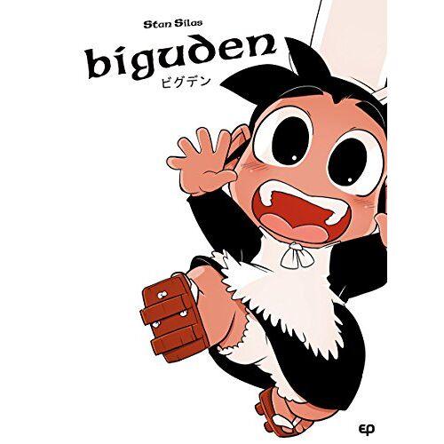 - Biguden, Intégrale : - Preis vom 17.01.2021 06:05:38 h