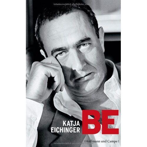 Katja Eichinger - BE - Preis vom 09.04.2021 04:50:04 h